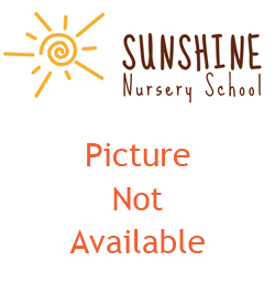 Picture not available for Mrs. Anastasio, teacher for younger fours classroom at Sunshine Nursery School.